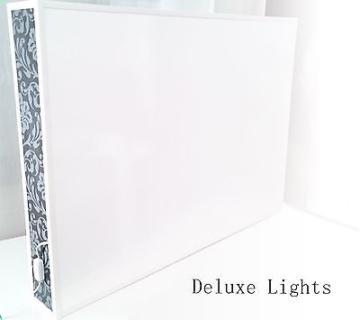 hollywood spiegel make up schmink spiegel theater spiegel. Black Bedroom Furniture Sets. Home Design Ideas