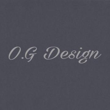 kosmetikspiegel hollywoodspiegel schwarzbraun liliana. Black Bedroom Furniture Sets. Home Design Ideas